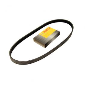 V-Ribbed Belts Article № 1 987 946 062 £ 140,00