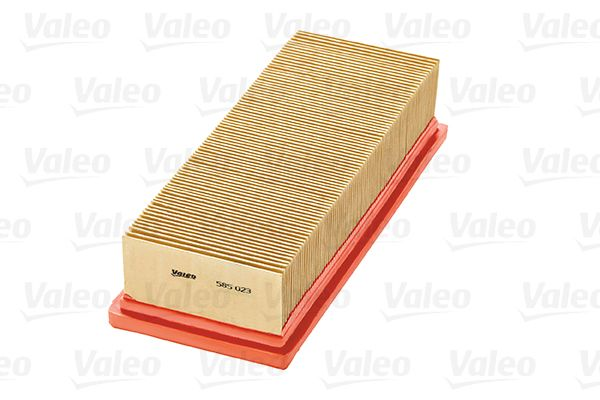 VALEO 585023 EAN:3276425850231 Shop