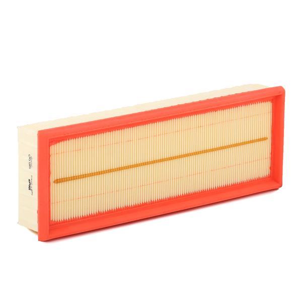 Air Filter VALEO 585015 expert knowledge