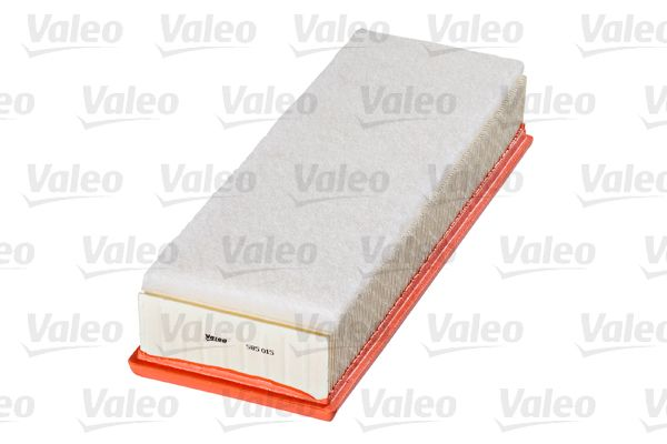 585015 VALEO from manufacturer up to - 20% off!
