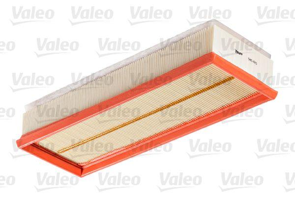 Article № 585015 VALEO prices