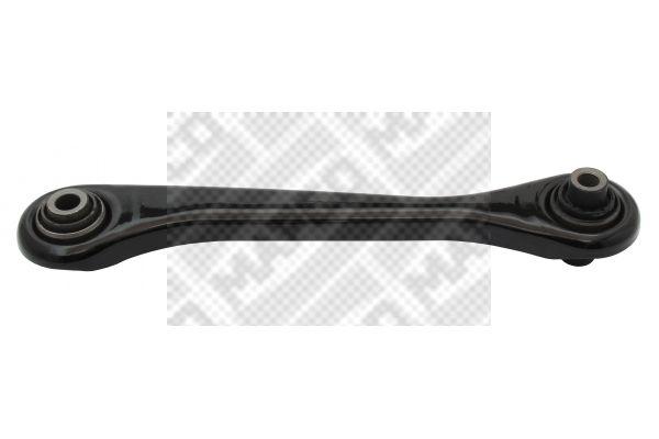BuyTrack Control Arm MAPCO 52720