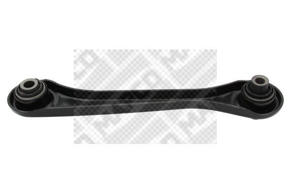 Dreieckslenker MAPCO 52720 Bewertung
