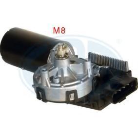 Wiper Motor Article № 460133 £ 140,00