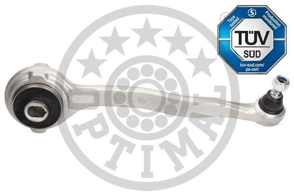 Barra oscilante, suspensión de ruedas OPTIMAL G5-692 obtener