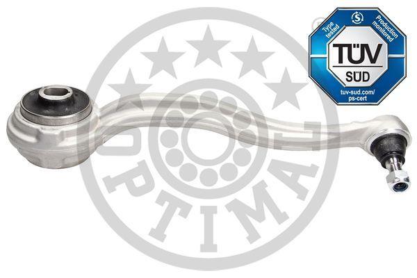 Barra oscilante, suspensión de ruedas OPTIMAL G5-692 conocimiento experto