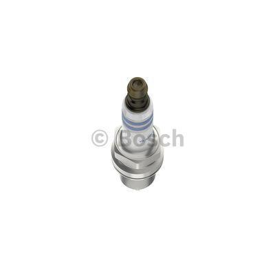 Spark Plug BOSCH Set40242235981 expert knowledge