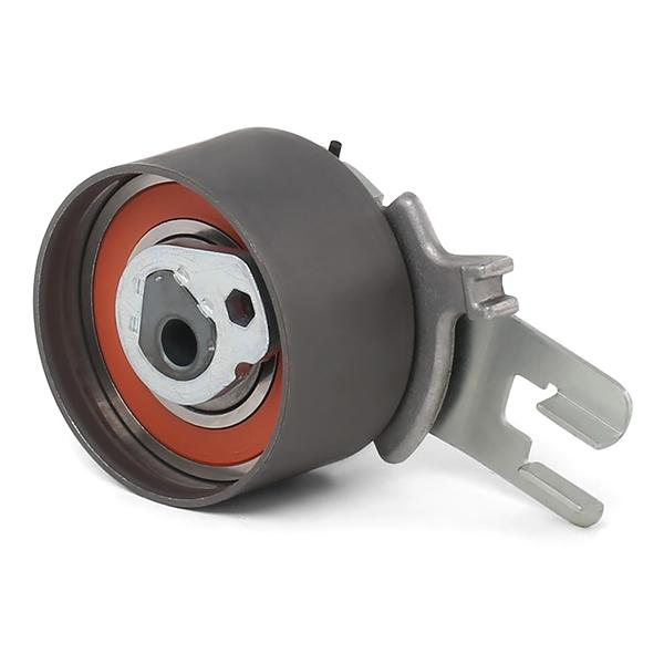 Water Pump + Timing Belt Kit INA 530 0582 30 rating