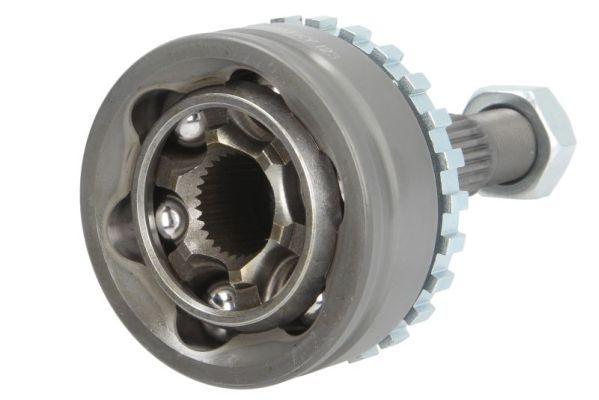 Antriebswellengelenk PASCAL G1R012PC Bewertung