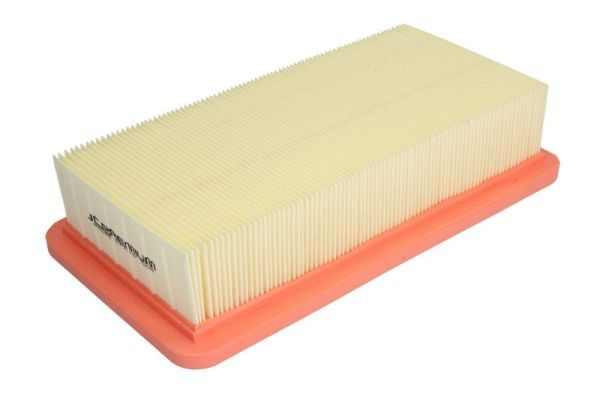 Luftfilter B20324PR JC PREMIUM B20324PR in Original Qualität