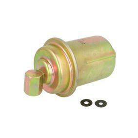 Luftfilter Länge: 246mm, Breite: 206mm, Höhe: 57mm mit OEM-Nummer ESR4238