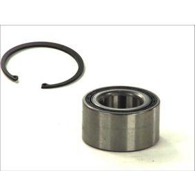 Wheel Bearing Kit Article № H10505 £ 140,00