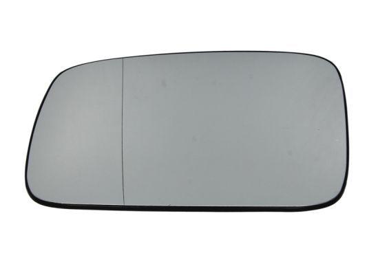 Außenspiegelglas 6102-02-1211993P BLIC 6102-02-1211993P in Original Qualität