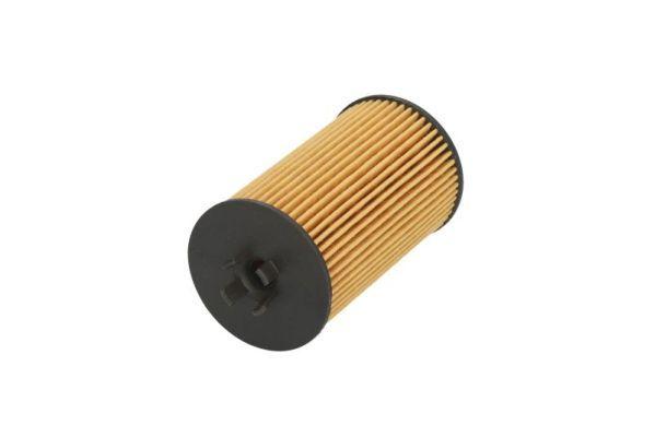 JC PREMIUM  B1B025PR Ölfilter Ø: 77mm, Innendurchmesser: 32mm, Innendurchmesser 2: 35mm, Höhe: 103mm