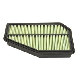 Air Filter B24064PR CIVIC 8 Hatchback (FN, FK) 2.0 R MY 2013