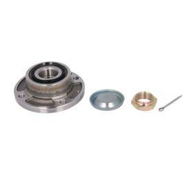 Radlagersatz Ø: 129,1mm, Innendurchmesser: 32mm mit OEM-Nummer 3701-42