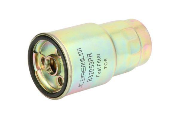Filtro de Combustible B32053PR JC PREMIUM B32053PR en calidad original