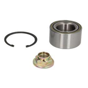 Wheel Bearing Kit Article № H10319BTA £ 140,00