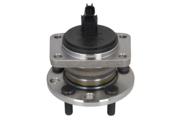 BTA  H2G030BTA Juego de cojinete de rueda Ø: 136mm