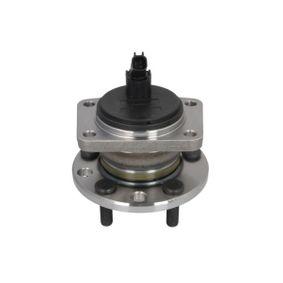 Wheel Bearing Kit Article № H2G030BTA £ 140,00