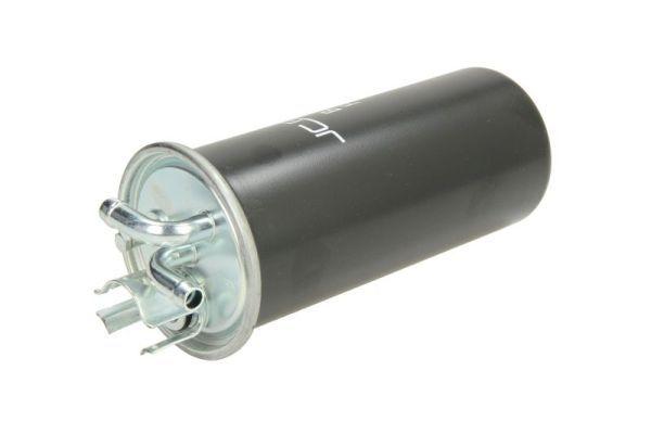 Leitungsfilter B3A022PR JC PREMIUM B3A022PR in Original Qualität