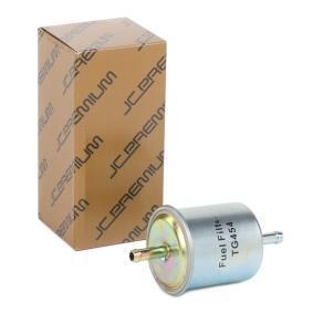 Φίλτρο καυσίμου B31011PR MICRA 2 (K11) 1.3 i 16V Έτος 1996