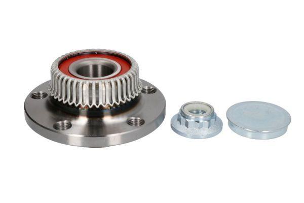 Image of BTA Kit cuscinetto ruota 5900427022447