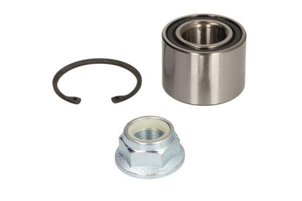 Image of BTA Kit cuscinetto ruota 5900427022171