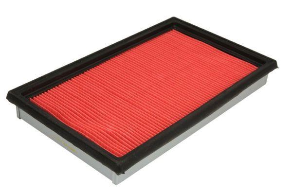 Filtro de aire JC PREMIUM B21008PR evaluación