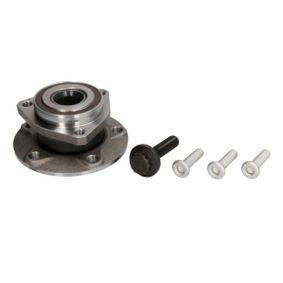 Wheel Bearing Kit Article № H1A008BTA £ 140,00
