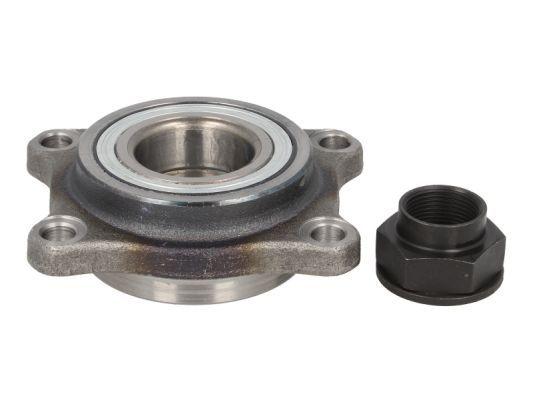 Image of BTA Kit cuscinetto ruota 5900427021686