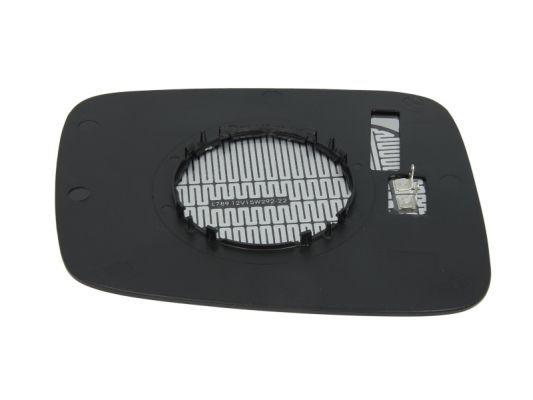 Spiegelglas BLIC 6102-02-1231981P Bewertung