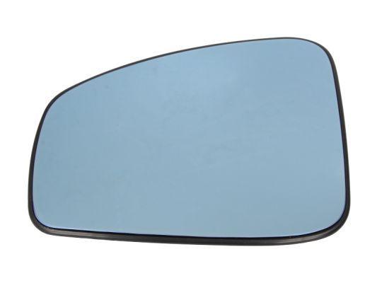 Außenspiegelglas 6102-02-1281231P BLIC 6102-02-1281231P in Original Qualität