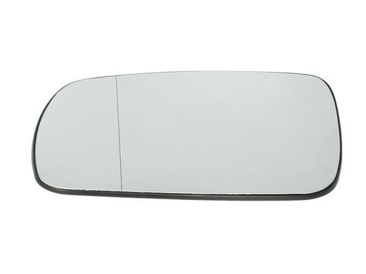Mirror Glass 6102-02-1271521P BLIC 6102-02-1271521P original quality