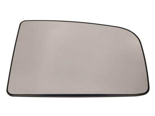 Außenspiegelglas 6102-02-1231996P BLIC 6102-02-1231996P in Original Qualität