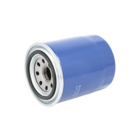 Oil Filter Ø: 82mm, Height: 83,5mm with OEM Number 15400PLC003