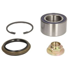 Wheel Bearing Kit with OEM Number oK201-33-065A