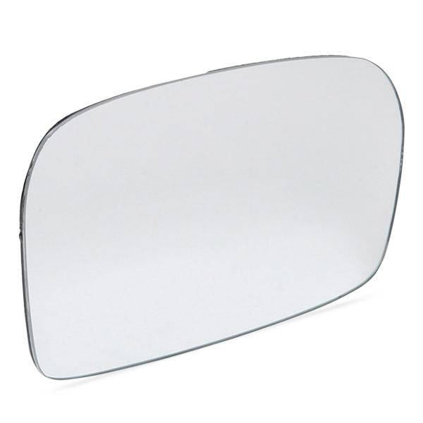 Wing Mirror Glass BLIC 6102-02-0896P rating
