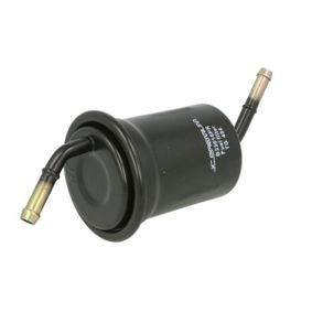Fuel filter Height: 119mm with OEM Number 2339064450