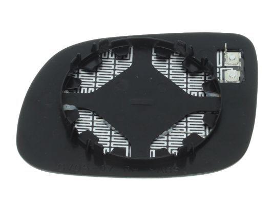 Mirror Glass 6102-02-1232521P BLIC 6102-02-1232521P original quality