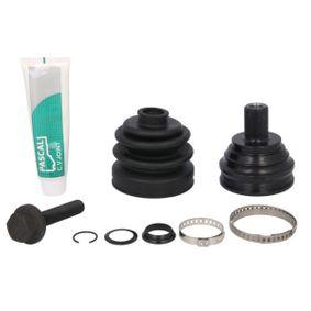 Gelenksatz, Antriebswelle Art. Nr. G1S007PC 120,00€