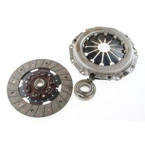 JC PREMIUM Filter, Innenraumluft B4A014CPR für AUDI A4 (8E2, B6) 1.9 TDI ab Baujahr 11.2000, 130 PS