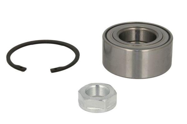 Image of BTA Kit cuscinetto ruota 5900427023918