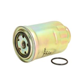 Fuel filter Height: 136,5mm with OEM Number 423476010