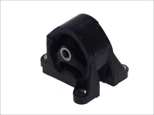 Holder, engine mounting I54024YMT YAMATO I54024YMT original quality