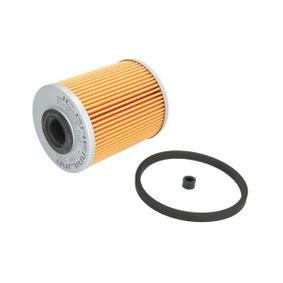 Filtro combustible B3X005PR Astra H GTC (A04) 1.7 CDTI (L08) ac 2008