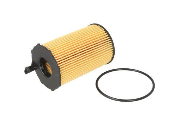 JC PREMIUM  B1A018PR Oil Filter Ø: 64mm, Height: 101mm
