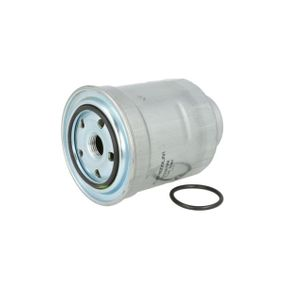 Fuel filter with OEM Number 2339026140