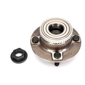 Wheel Bearing Kit Article № H2G016BTA £ 140,00