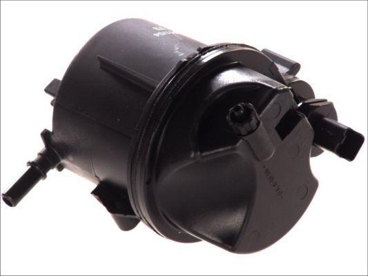 Inline fuel filter B33047PR JC PREMIUM B33047PR original quality